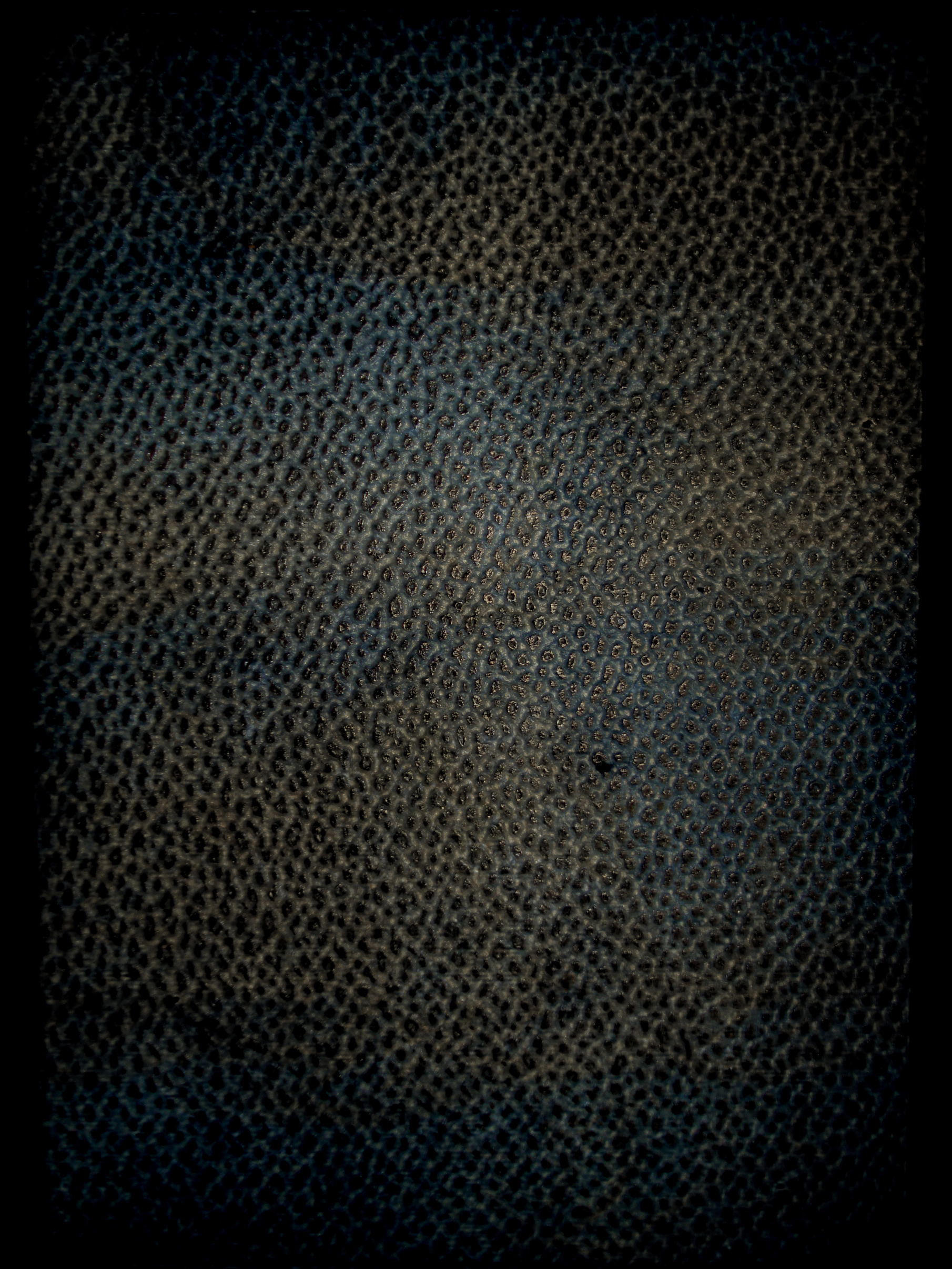 Background leather_texture402
