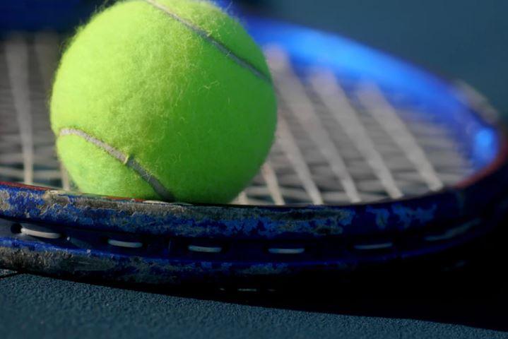 Admirals Tennis