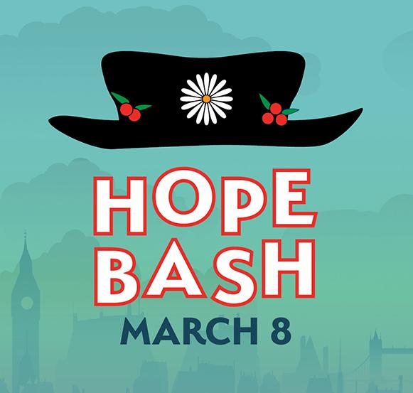 Hope Bash 2019 web thumbnail