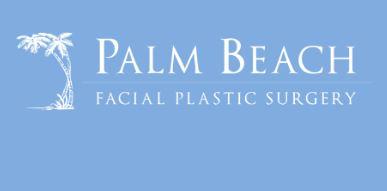 PB Plastic