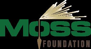 Moss Foundation Logo