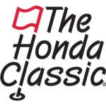 honda classic logo