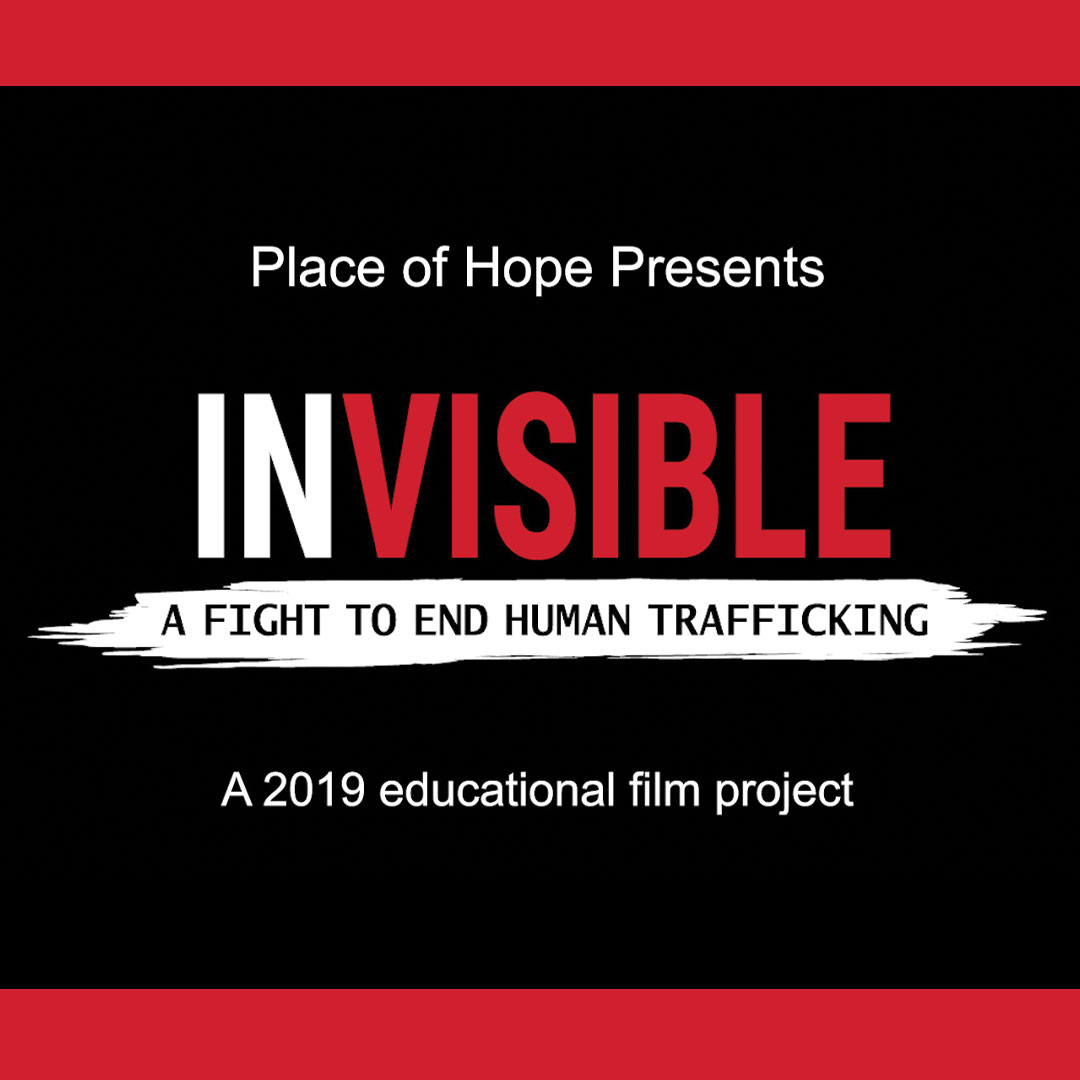 Invisible Film Thumbnail Image