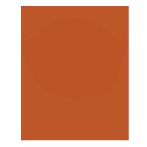Red Dirt rich Logo