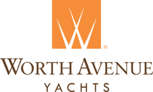 Worth Avenue Yachts Logo