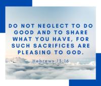 Hebrews 15:16 image