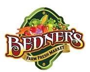 Bedner's Logo