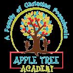 Apple Tree Academy Logo