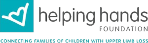 Helping Hands Foundation Logo