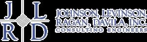 JLRD Logo