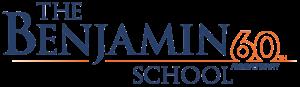 The Benjamin School Logo