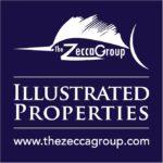The ZeccaGrop Logo