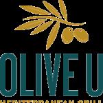 Olive U Logo