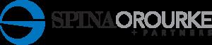 SpinaOrourke logo
