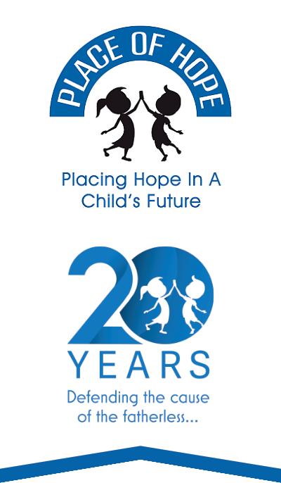 POH-Logo-2021